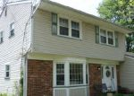 Foreclosed Home in Woodbury Heights 8097 116 ALLIANCE ST - Property ID: 6238794