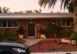 Foreclosed Home in Key West 33040 21 BEACHWOOD DR - Property ID: 6243486