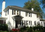 Foreclosed Home in Pleasantville 8232 22 TUNIS AVE - Property ID: 6246590