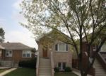 Foreclosed Home in Summit Argo 60501 7333 W 61ST PL - Property ID: 6246745