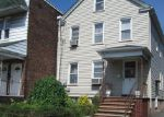 Foreclosed Home in Bloomfield 7003 21 SALTER PL - Property ID: 6247168