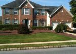 Foreclosed Home in Bordentown 8505 32 CREEKWOOD DR - Property ID: 6250588