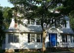 Foreclosed Home in Jackson 8527 75 S HOPE CHAPEL RD - Property ID: 6252393