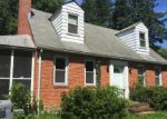 Foreclosed Home in Ellicott City 21043 3110 ROGERS AVE - Property ID: 6252540