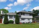 Foreclosed Home in Commack 11725 3 EVERS CT - Property ID: 6254626