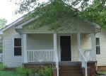 Foreclosed Home in Acworth 30101 4720 FOWLER ST - Property ID: 6259750