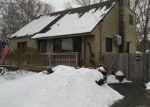 Foreclosed Home in Mastic 11950 180 ABBOTT AVE - Property ID: 6260147