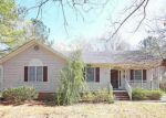Foreclosed Home in Garner 27529 312 MCCOLL DR - Property ID: 6260330