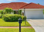 Foreclosed Home in Boca Raton 33496 17651 FOXBOROUGH LN - Property ID: 6261816