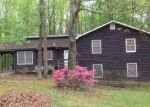 Foreclosed Home in Mableton 30126 607 CHARITY LN SW - Property ID: 6262786