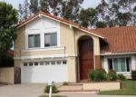 Foreclosed Home in Lake Forest 92630 21721 SHASTA LAKE RD - Property ID: 6264397