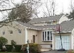 Foreclosed Home in Valley Stream 11581 59 RIVERDALE RD - Property ID: 6267382