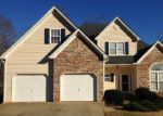 Foreclosed Home in Powder Springs 30127 5807 RUTLAND LN - Property ID: 6267446