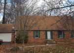 Foreclosed Home in Middletown 19709 7 BRISTLE CONE DR - Property ID: 6267509