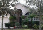 Foreclosed Home in Lithia 33547 16440 BRIDGEWALK DR - Property ID: 6268378