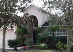Foreclosed Home in Lithia 33547 16440 BRIDGEWALK DR - Property ID: 6268378