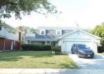 Foreclosed Home in Homewood 60430 2922 CHAYES PARK DR - Property ID: 6269066