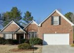 Foreclosed Home in Powder Springs 30127 3704 LIBERTY DR SW - Property ID: 6271131