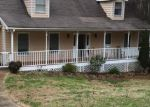 Foreclosed Home in Stockbridge 30281 195 BRADFORD PL - Property ID: 6271138