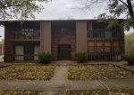 Foreclosed Home in Dolton 60419 1023 E 151ST ST UNIT 2W - Property ID: 6271194