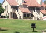 Foreclosed Home in Mesa 85201 30 E BROWN RD UNIT 2040 - Property ID: 6271306
