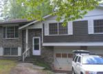 Foreclosed Home in Riverdale 30296 6346 BELL HAVEN LN - Property ID: 6271338