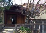 Foreclosed Home in Danville 94526 871 RICHARD LN - Property ID: 6271448