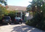 Foreclosed Home in Sarasota 34243 7141 40TH LN E - Property ID: 6271460