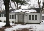 Foreclosed Home in Commerce Township 48382 162 CARDINAL ST - Property ID: 6271731