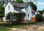 Foreclosed Home in Durand 48429 506 N LINCOLN ST - Property ID: 6271739