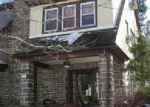 Foreclosed Home in Elkins Park 19027 7947 HEATHER RD - Property ID: 6271774