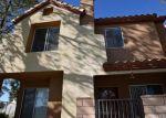 Foreclosed Home in Santa Clarita 91350 22723 COPPER HILL DR UNIT 137 - Property ID: 6273077