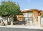 Foreclosed Home in Palm Springs 92262 1080 E BUENA VISTA DR - Property ID: 6273078