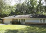 Foreclosed Home in Orange City 32763 1210 18TH ST - Property ID: 6273192