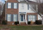 Foreclosed Home in Jamestown 27282 6318 STONEWICK DR - Property ID: 6273330