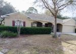 Foreclosed Home in Oviedo 32766 100 FESTIVE CT - Property ID: 6274254
