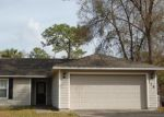Foreclosed Home in Oviedo 32766 114 W 5TH ST - Property ID: 6274284