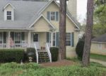 Foreclosed Home in Stockbridge 30281 510 HORSESHOE CIR - Property ID: 6274725