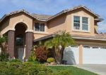 Foreclosed Home in Lake Elsinore 92532 20 BELLA FIRENZE - Property ID: 6274905