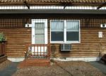 Foreclosed Home in Warwick 2888 200 POST RD APT 215 - Property ID: 6275091