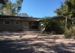 Foreclosed Home in Seminole 33776 7266 129TH ST N - Property ID: 6275333