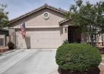 Foreclosed Home in North Las Vegas 89032 128 ZENITH POINT AVE - Property ID: 6275835