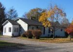 Foreclosed Home in White Lake 48386 190 UNION LAKE RD - Property ID: 6275953