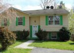 Foreclosed Home in Catonsville 21228 5719 CALVERTON ST - Property ID: 6276003