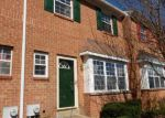 Foreclosed Home in West Chester 19382 1549 S COVENTRY LN - Property ID: 6276039