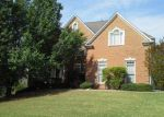 Foreclosed Home in Alpharetta 30005 5513 LAUREL RIDGE DR - Property ID: 6276547