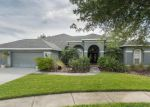 Foreclosed Home in Lithia 33547 5618 LARK MEADOW PL - Property ID: 6276606