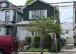 Foreclosed Home in Jamaica 11435 14505 LAKEWOOD AVE - Property ID: 6276670