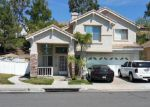 Foreclosed Home in Foothill Ranch 92610 40 ENFILADE AVE - Property ID: 6276723