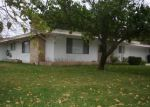 Foreclosed Home in Loma Linda 92354 11359 CAMPUS ST - Property ID: 6276728